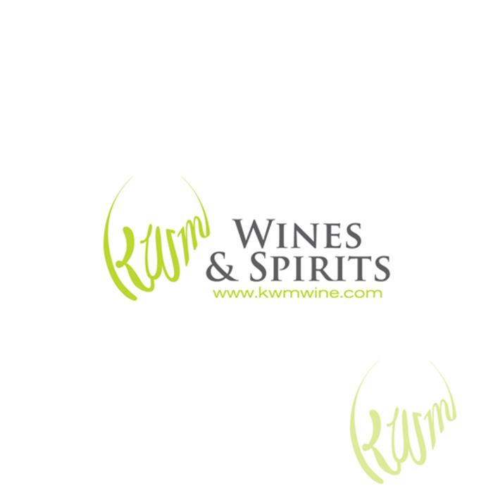Mourne-Dew-Distillery-Warrenpoint-Premium-Irish-Gin-Kilbroney-Gin-KWM-Wine