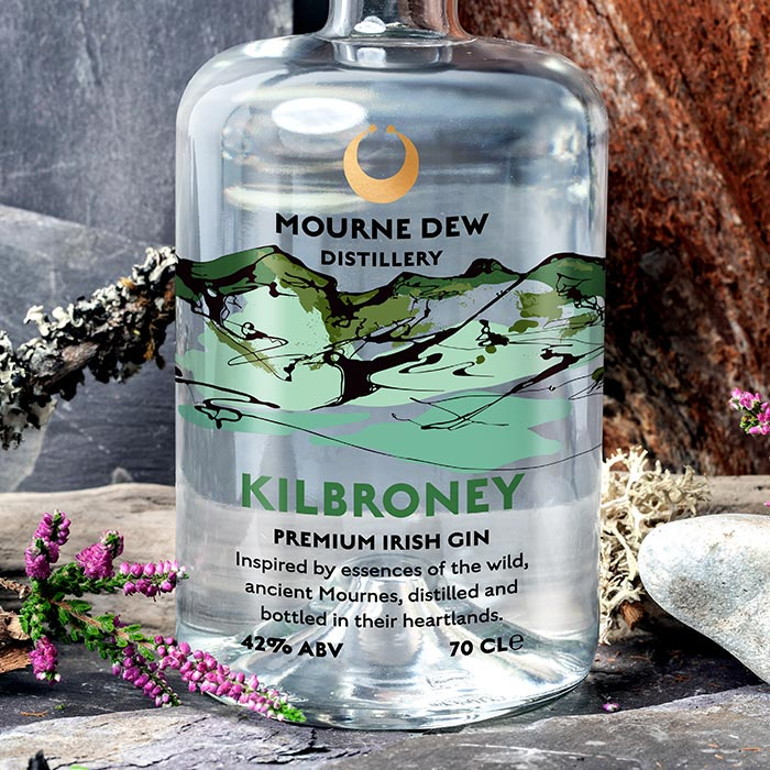 Mourne-Dew-Distillery-Warrenpoint-Premium-Irish-Gin-Kilbroney-Gin