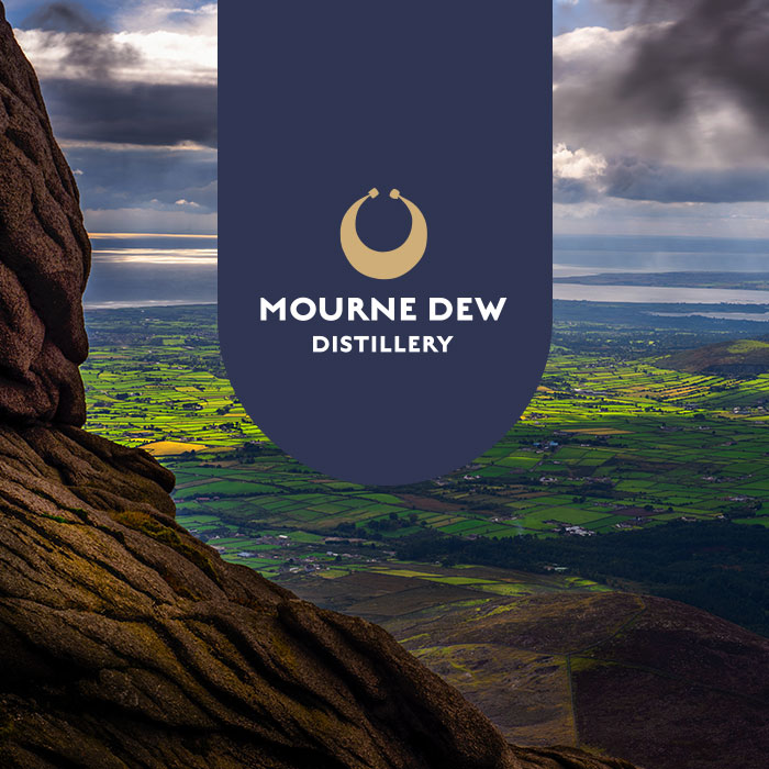 Mourne-Dew-Distillery-Warrenpoint-Premium-Irish-Gin-About-Us