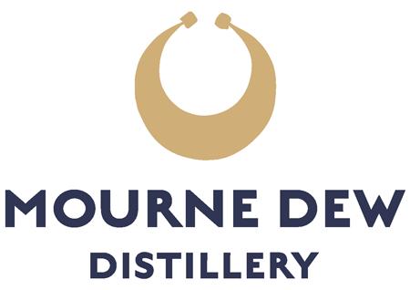 Mourne-Dew-Distillery