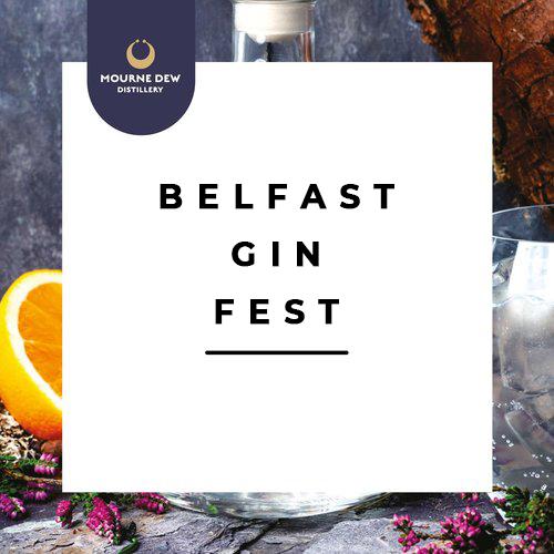 Mourne-Dew-Distillery-Belfast-Gin-Fest