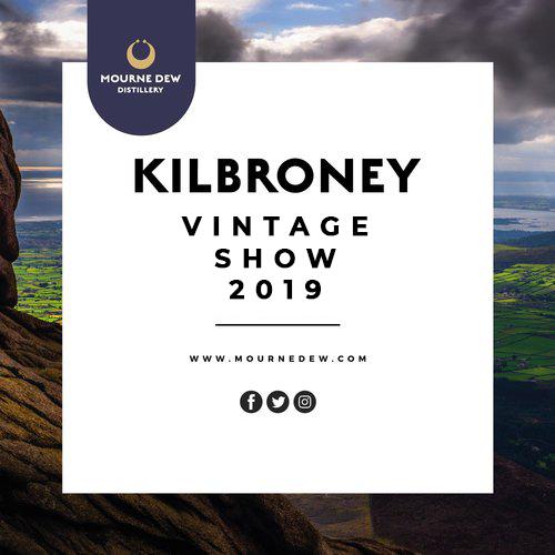 Mourne-Dew-Distillery-Kilbroney-Vintage-Show-2019