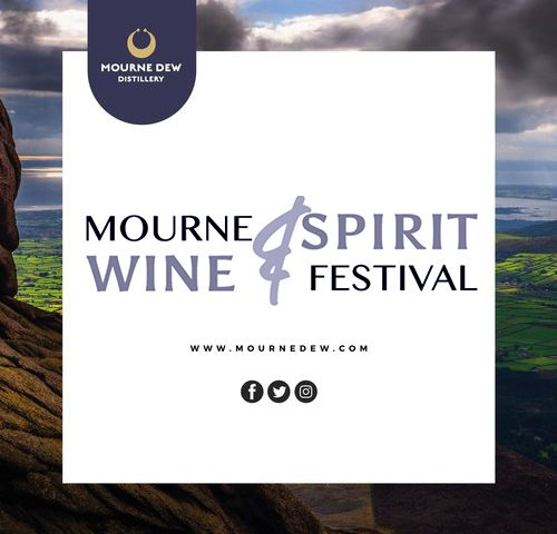 Mourne-Dew-Distillery-Mourne-Spirit-and-Wine-Festival-2019