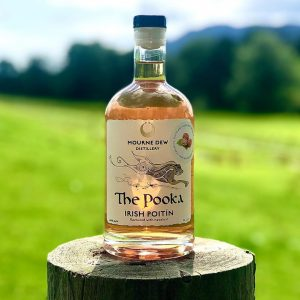 Mourne-Dew-Distillery-The-Pooka-Irish-Poitin-Hazelnut-Liqueur-Newry