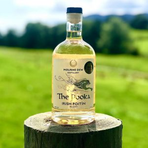 Mourne-Dew-Distillery-The-Pooka-No-1-Blend-Irish-Poitin-Newry