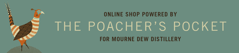 Visit The Poacher's Pocket Website