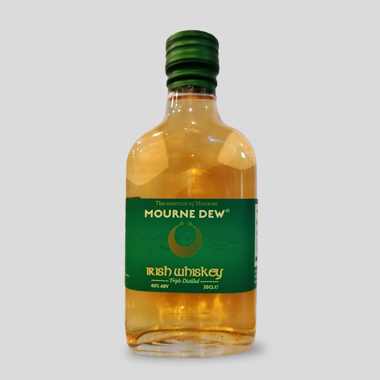 Mourne-Dew-Didtillery-Triple-Distilled-Irish-Whiskey-20CL