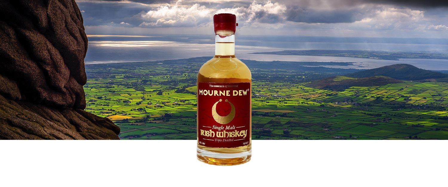 Mourne-Dew-Distillery-Kilbroney-Premium-Northern-Ireland-Distillery-Single-Malt-Whiskey