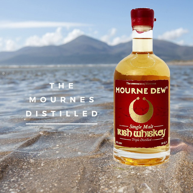 Mourne-Dew-Distillery-Single-Malt-Irish-Whiskey-Newry-Slider