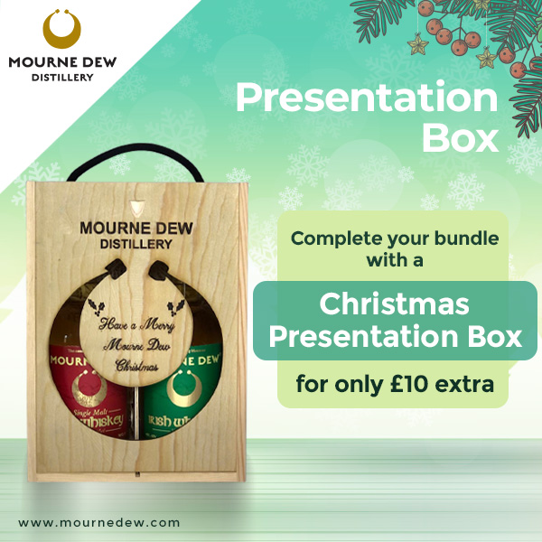 Mourne-Dew-Distillery-Pick-Mix-Whiskey-Gin-Poitin-Presentation-Box-Main-Newry