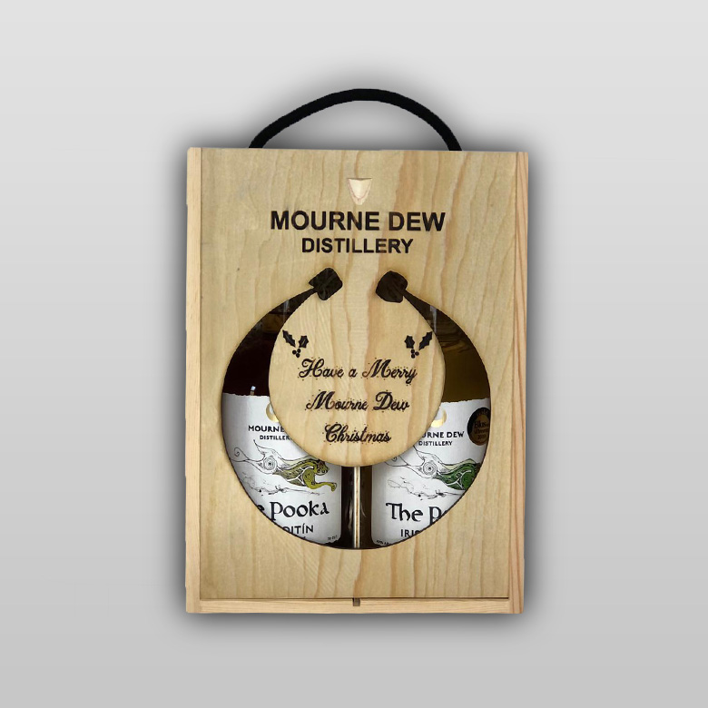 Mourne-Dew-Distillery-Pick-Mix-Whiskey-Gin-Poitin-Presentation-Box-Pooka-Poitin-Newry
