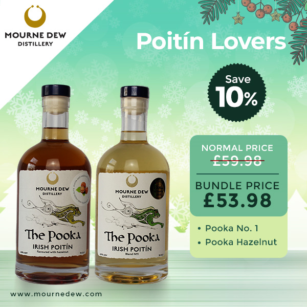 Mourne-Dew-Distillery-Poitin-Pooka-Lovers-Newry