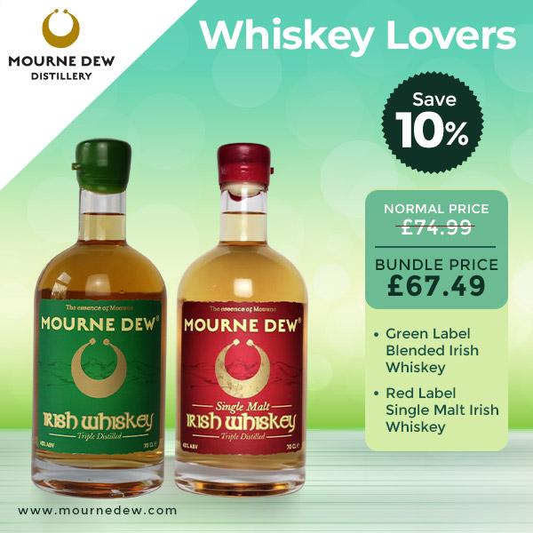 Mourne-Dew-Distillery-Whiskey-Lovers-Newry-Northern-Ireland