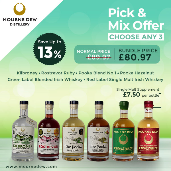 Mourne-Dew-Pick-and-Mix-Whiskey-Gin-Poitin-Northern-Ireland