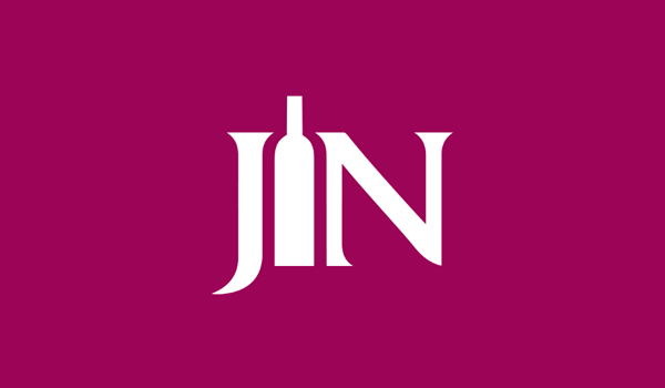 Mourne-Dew-Distillery-Pick-Mix-Whiskey-Gin-Poitin-Stockist-JN-Wine