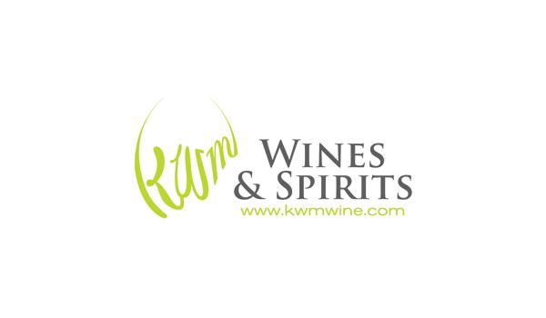 Mourne-Dew-Distillery-Pick-Mix-Whiskey-Gin-Poitin-Stockist-KWM-Wine