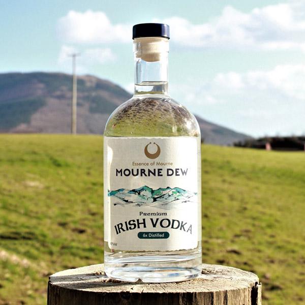 plane-vodka